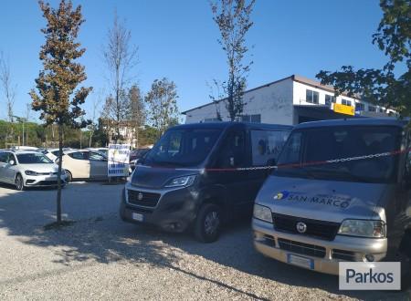 Parcheggio San Marco (Paga online) foto 6
