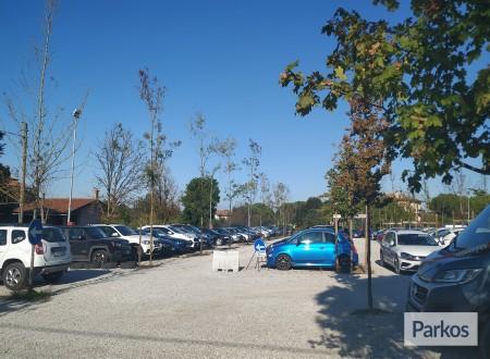 Parcheggio San Marco (Paga online) foto 5