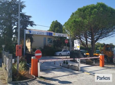Parcheggio San Marco (Paga in parcheggio) foto 7