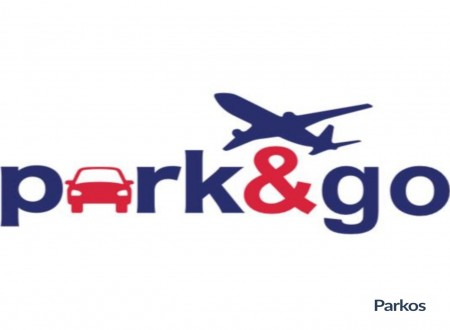 Park and Go (Paga online) photo 1
