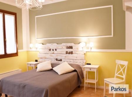 Venice Green Resort & Park Gold (Paga online) foto 2