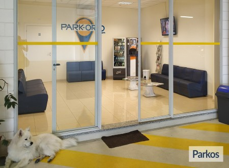 Park-Orio (Paga online) photo 2