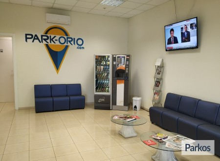 Park-Orio (Paga online) photo 9