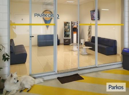 Park-Orio (Paga in parcheggio) photo 2