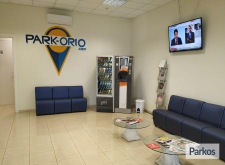 Park-Orio (Paga in parcheggio) photo 9