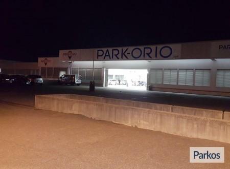 Park-Orio (Paga in parcheggio) photo 12