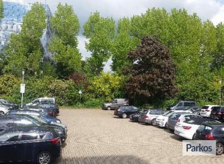 Park-Port foto 4