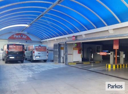 ParkAir (Paga online) foto 3