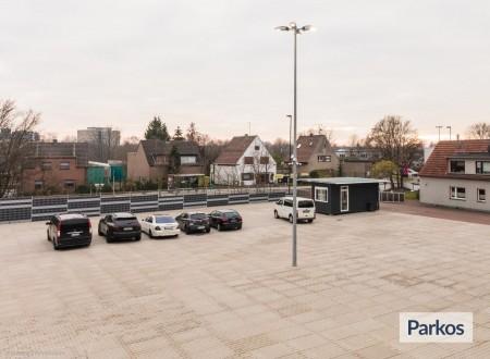 Parken 53 GmbH foto 2