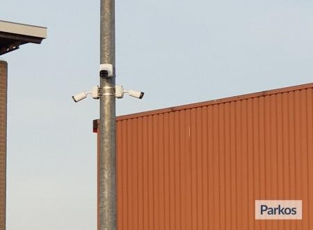 Parken 53 GmbH foto 6
