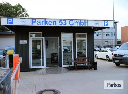 Parken 53 GmbH foto 1