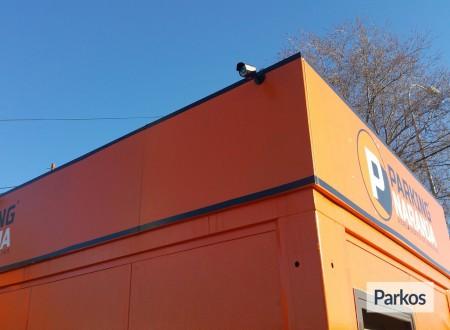 Parking Barajas T1-T2 (Paga online) foto 6