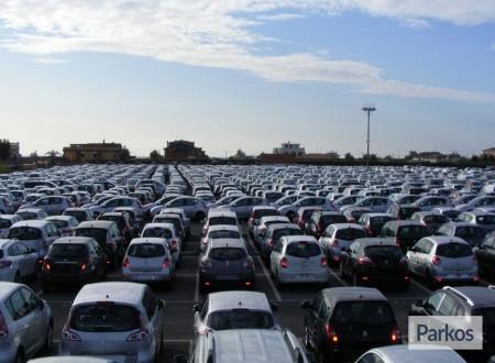 Parking Blu Economy (Paga in parcheggio) foto 3