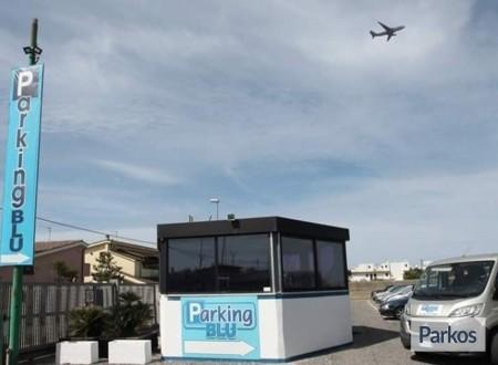 Parking Blu Economy (Paga in parcheggio) foto 1