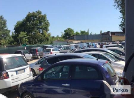 Parking Cars (Paga in parcheggio) foto 2