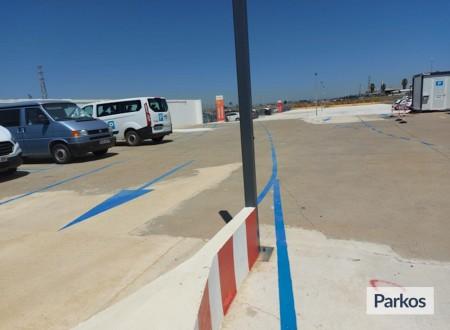 Parking DDIMO (Paga online) foto 4