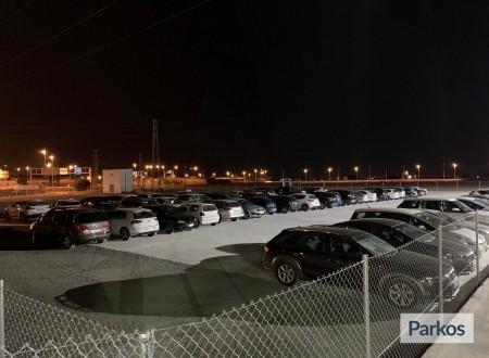 Parking DDIMO (Paga online) foto 6