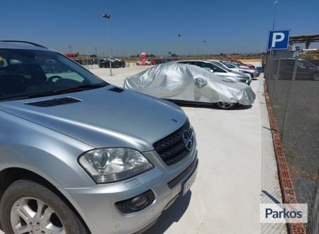 Parking DDIMO (Paga online) foto 3