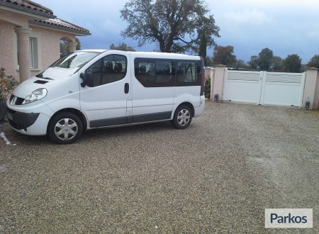 Parking Futé photo 1