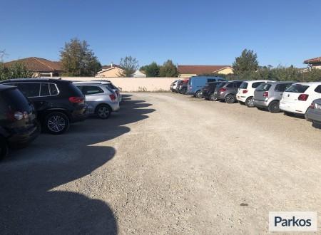 Parking Futé photo 2