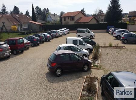 Parking Futé photo 3