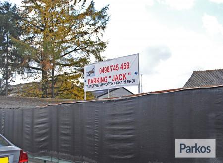 Parking Jack foto 2