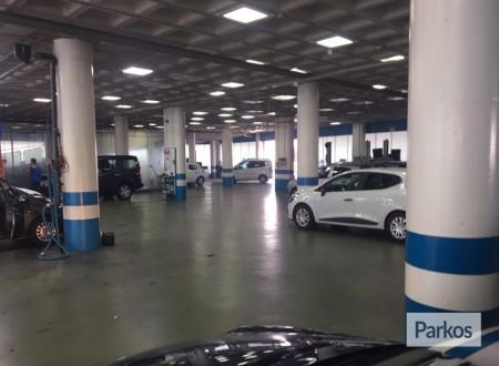 Parking Lido (Paga en el parking) photo 2
