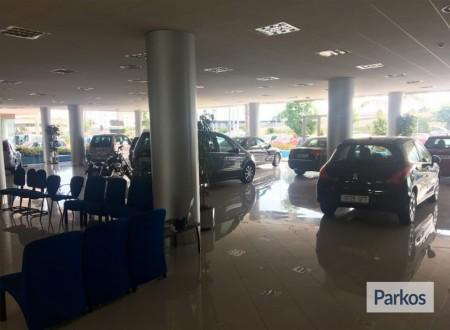 Parking Lido (Paga en el parking) photo 4