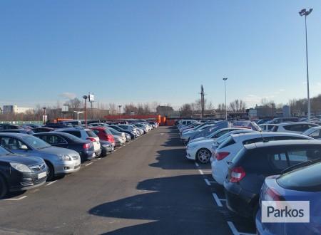Parking Naranja (Paga online) foto 12