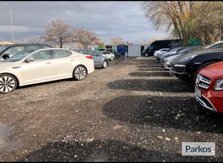 Parking Plus (Paga online) foto 2