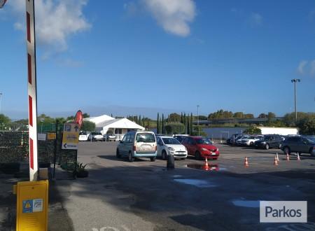Parking Service (Paga in parcheggio) foto 2