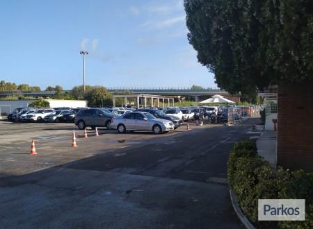 Parking Service (Paga in parcheggio) foto 4