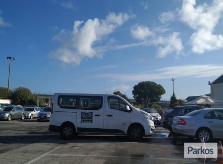 Parking Service (Paga in parcheggio) foto 9