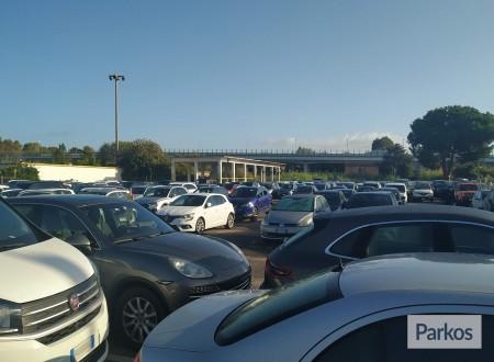 Parking Service (Paga in parcheggio) foto 7