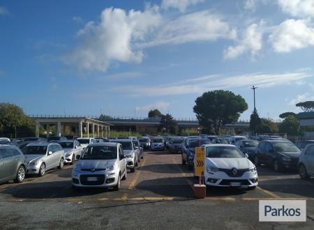 Parking Service (Paga in parcheggio) foto 3