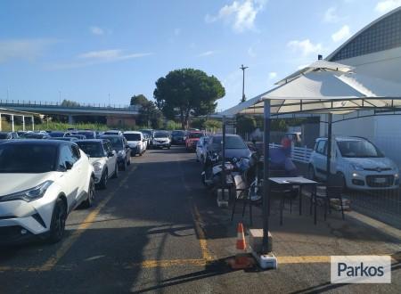 Parking Service (Paga in parcheggio) foto 8