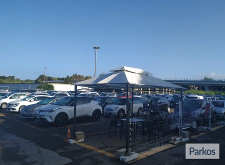 Parking Service (Paga in parcheggio) foto 6