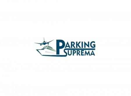 Parking Suprema (Paga online) foto 1