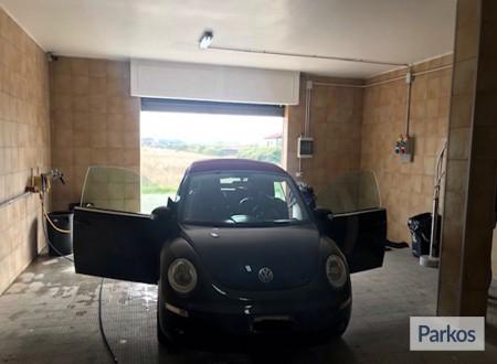 Parcheggio a Fiumicino (Paga online) foto 11