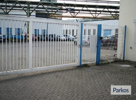 Parking 2 foto 2