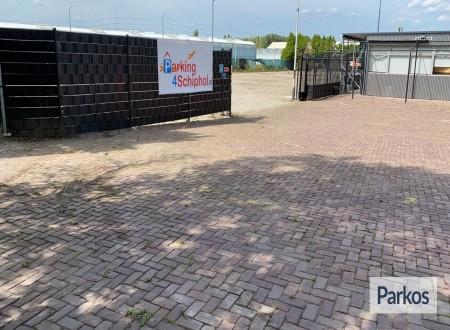 Parking4Schiphol photo 2