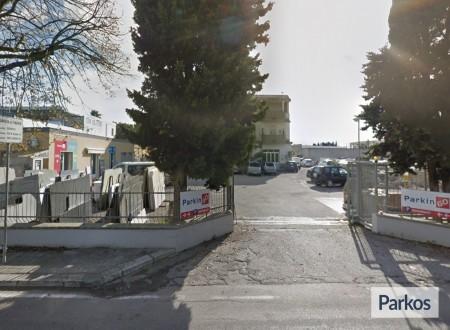 ParkinGO Brindisi (Paga in parcheggio) foto 4