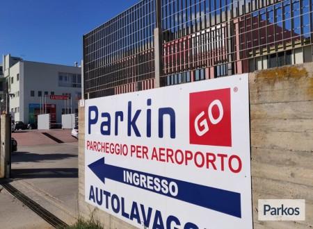 ParkinGO Cagliari (Paga in parcheggio) foto 4