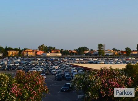 ParkinGO (Paga in parcheggio) foto 3