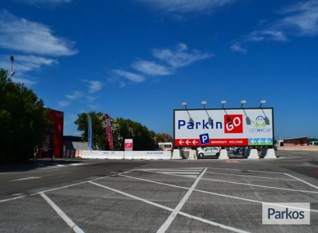 ParkinGO (Paga in parcheggio) foto 4