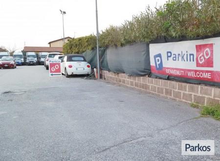 ParkinGO Pisa (Paga in parcheggio) foto 6