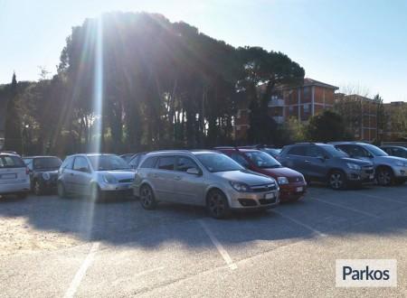 ParkinGO Pisa (Paga in parcheggio) foto 7
