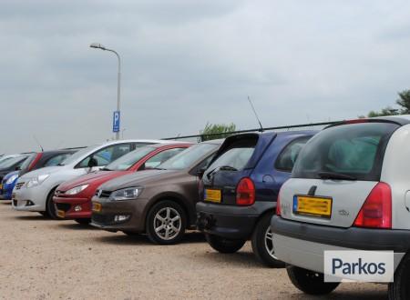 ParkingPoint foto 2