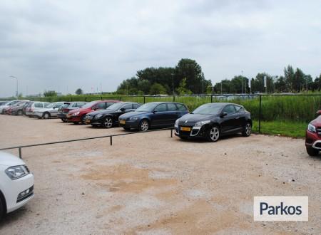 ParkingPoint foto 3