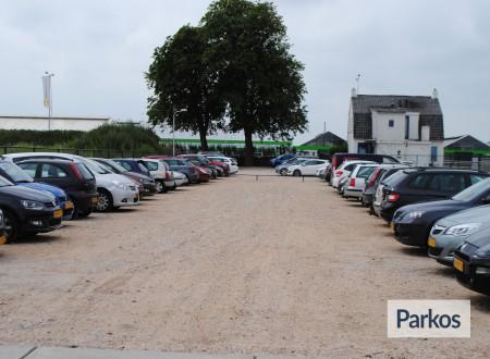ParkingPoint foto 4